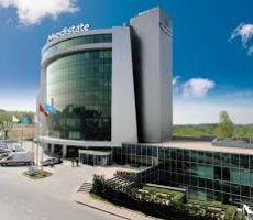 تركيا: إنشاء مستشفيين جديدين في اسطنبول خلال مدة لا تتجاوز 45 يوما
