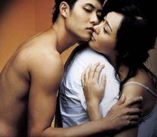 أغرب عقوبة للخيانة الزوجية في الصين.. لن تصدقها!