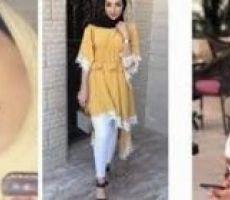 بيت لحم تنتفض وصرخات تعلو لـ إسراء غريب تطالب بتحقيق عادل