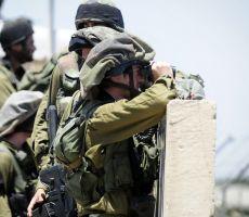 اسرائيليون قتلوا فلسطينيين يتلقون دعما ماليا