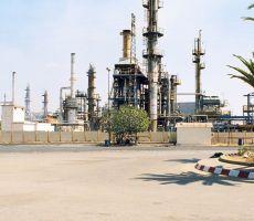 رجل أعمال سعودي مهدد بخسارة مصفاة النفط الوحيدة في المغرب.. العراقيون يحاولون الاستثمار فيها