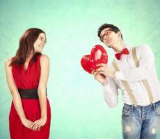 خبيرة بالعلاقات الزوجية تقدم نصائح للعزباوات الإسرائيليات