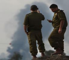 مجموعة لجنود جيش الاحتلال على فيسبوك للحديث عن 'جحيم غزة'