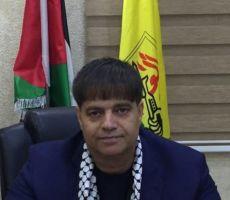 طمليه: إسرائيل جعلت من معتقل (عوفر) ساحة للمبارزات القذرة بين أحزابها
