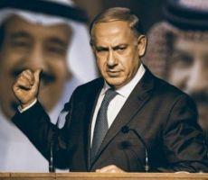 'جيروزاليم بوست': نصف الدول الخليجية طلبت مساعدة إسرائيل لمواجهة كورونا