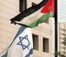 مطلوب سفير اسرائيلي للعمل في الاردن