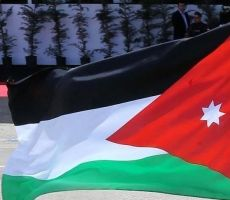 'صفقة سرية 'تقف خلف مشاركة الأردن بورشة البحرين..' هذه هي كل القصة'