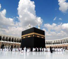الحج هذا العام سيقتصر على المواطنين والمقيمين في السعودية
