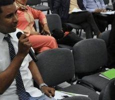 دردشة مع المسلم الحر (3)...كمال ازنيدر