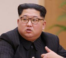 هل يتخلَّى كيم عن ترسانته النووية والصاروخية؟