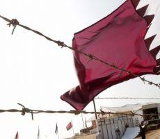 قطر تقرر تقديم 500 مليون دولار لإعادة إعمار غزة