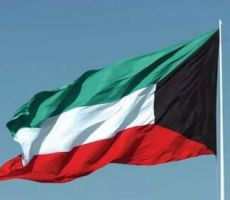 الكويت تعلن عن موقفها الرسمي من التطبيع مع إسرائيل