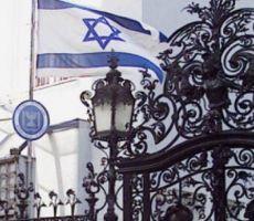 قناة اسرائيلية: احباط محاولات لاستهداف سفارات اسرائيلية