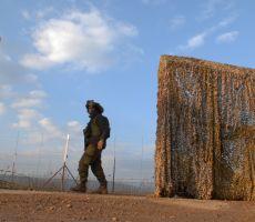 نتنياهو: السياج الإلكتروني مع مصر أنقذنا