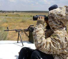 واشنطن وموسكو: لا يمكن تأييد دعوة إلى هدنة في ليبيا