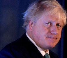 جونسون يرفض الاعتذار عن تصريحات مسيئة للمسلمات
