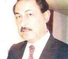 يُسعدني وجودُكَ بينَ طيفي وهاجسي!!....محمود كعوش
