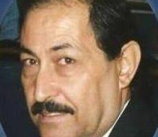 وعود وعهودٌ وآمالٌ مُؤجَلَة....محمود كعوش