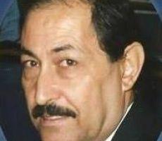 رضابُ الحبيبة!!....محمود كعوش