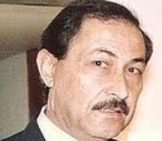 فارسُ قَلَمٍ...جوادٌ كالبَحْرْ!!....محمود كعوش