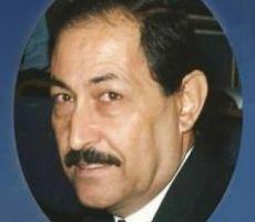 كلُ عامٍ وأنتِ الحُب....محمود كعوش
