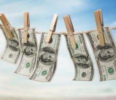 الاردن الاول عربيا بمكافحة غسيل الاموال