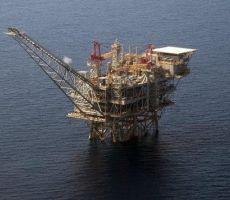 مصر ترفع كميات الغاز المصدرة للأردن