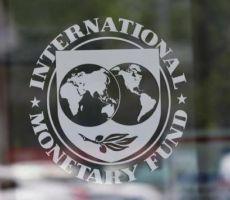 صندوق النقد يتوقع انتعاشا هشا للاقتصاد العالمي