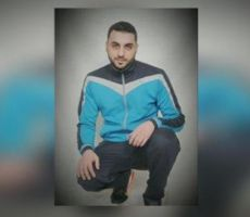 أسيران أردنيان مضربان عن الطعام بسجون الاحتلال