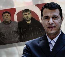 صحيفة تركية :تفاصيل جديدة حول 'جواسيس' دحلان بتركيا