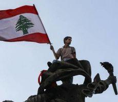 وزير مالية لبنان: إن استمرت الأزمة سنصل للإفلاس