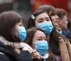 الصين تشتبه بإصابة مصريين بالكورونا