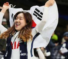 بسبب كورونا.. تأجيل دوري كوريا الجنوبية