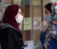 ارتفاع إصابات كورونا بالكويت إلى 62 ..وإيران لمواطنيها سنرد بالقوة إذا غادرتم منازلكم