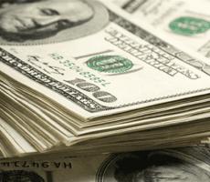 ملياردير أميركي: هذا ما أعلمه لأولادي لكسب المال
