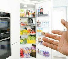 16 طعاما تجنب حفظها في الثلاجة