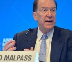 البنك الدولي: الأثرياء استفادوا من كورونا
