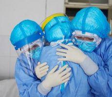 العالم يتجاوز 90 مليون إصابة بكورونا
