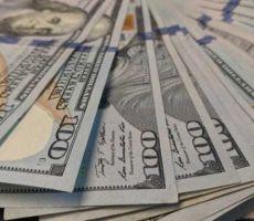 أميركا تتوقع أن تصبح ديونها ضعفي حجم الاقتصاد