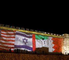 اتصالات لعقد قمة إسرائيلية أميركية إماراتية بحرينية