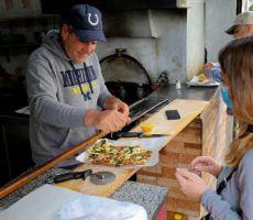 %72 من اللبنانيين سيعانون في تأمين طعامهم
