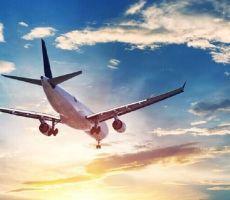 حيلة بسيطة للعثور على تذاكر طيران أرخص