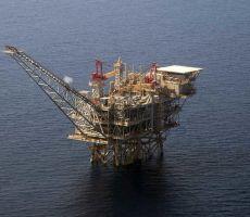 صفقة تجارية ضخمة بين شركتين إسرائيلية وإماراتية