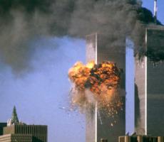 رفع السرية عن وثائق متعلقة بهجمات 11 سبتمبر
