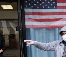 أميركا تتجاوز 39 مليون إصابة بكورونا