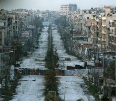 350 ألف قتيل في سوريا خلال 10 سنوات