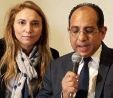 التوقيع على إتفافية تأسيس اتحاد مراكز السينما العربية سيتم خلال مهرجان 'منارات' المولود السينمائي العربي الجديد في تونس من 7 إلى 15 جويلية 2018