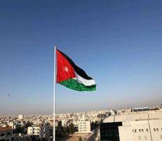 الأردن: الكونفدرالية غير قابلة للنقاش ولا بديل عن حل الدولتين