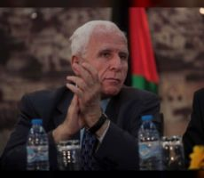 الأحمد: نأمل اختيار رئيس الوزارء نهاية هذا الأسبوع أو الذي يليه