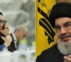 المغرب يقطع علاقاته مع إيران.. وحزب الله ينفي تورطه